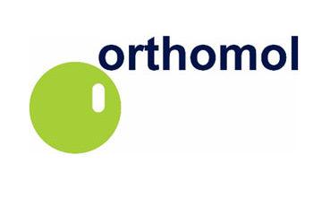 orthomol-logo