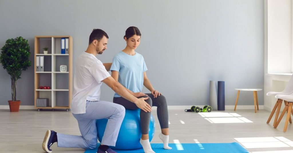 ¿Cuáles son los trastornos músculoesqueléticos y cómo tratarlos?