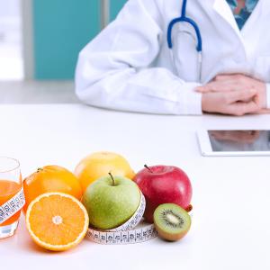 Test sensibilidad alimentaria ImuPro