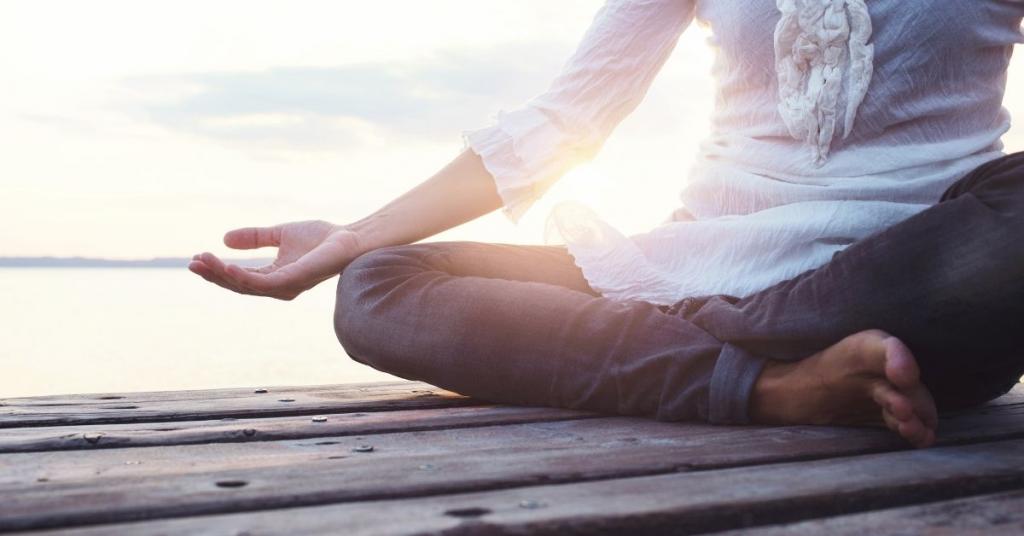 ¿Cómo se desarrolló el Mindfulness?
